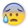 Emoji One