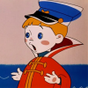 Soviet cartoons / Советские мультики