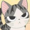 Chi the Kitten / Котенок Ти