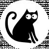 Котейка / Cat