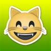Кошкосмайлы 2 / Cat Smiles 2