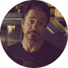 Robert Downey Jr. I / Роберт Дауни Младший