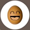 Яички / Eggs