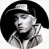 Eminem / Эминем