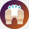 Hands / Руки