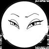 Eyes / Глазки