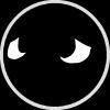 Smiles 2