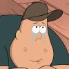 Гравити Фоллс 2 / Gravity Falls 2