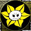 Flowey The Flower \ Цветочек Flowey