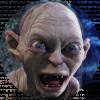 Голлум / Gollum