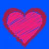 Сердца / Hearts