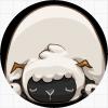 Овечка Джефи / Jeff the Sheep
