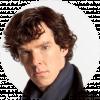 Шерлок / Sherlock