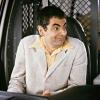 Mr.Bean / Мистер Бин