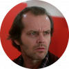 Jack Nicholson / Джек Николсон