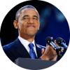 Барак Обама / Barack Obama
