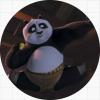 Панда По / Po the Panda