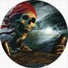 Пираты Карибского Моря / Pirates of the Caribbean