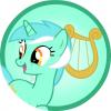 Pony Pack 2