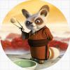 Мастер Шифу / Shifu