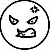 Silem / Силэм