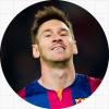 Месси | Messi