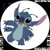 Стич / Stitch