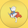 Супер Коты 2 / Super Cats 2
