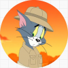 Tom and Jerry \ Том и Джерри