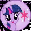 Mane Six and Princesses Pony Pack