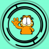 Garfield / Гарфилд