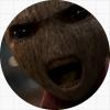 Groot / Грут